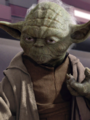 MP-Yoda.png