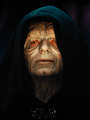 MP-Sidious.png