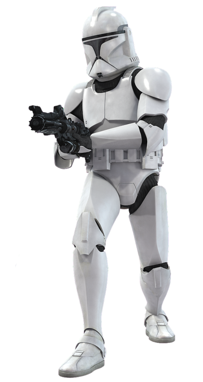 PhaseICloneTrooper2-Fathead.png