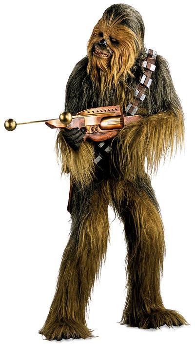 Chewie19BBY-CVD.jpg