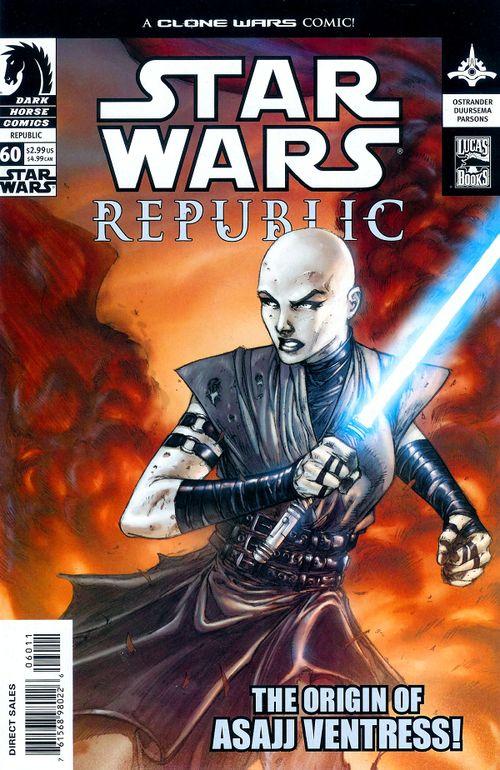 Republic60.jpg