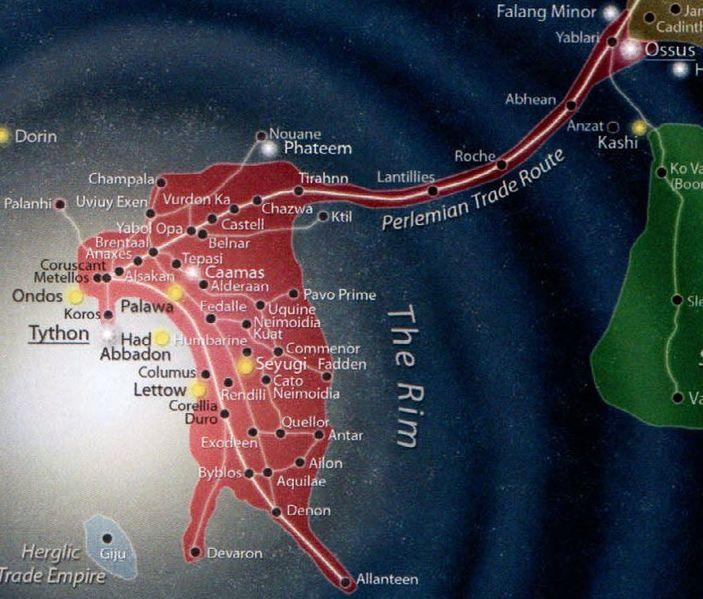 Tiedosto:Atlas early republic.jpg