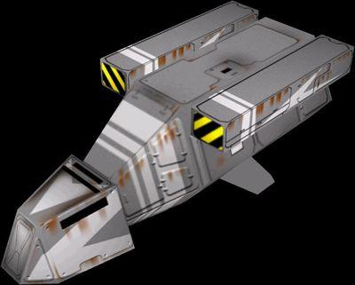 XWA-DX9-3d-new.jpg
