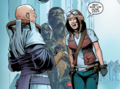 Aphra father reunion.png