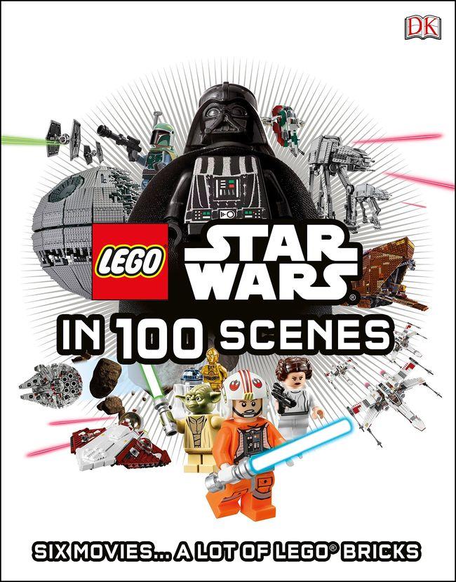 LEGO Star Wars in 100 Scenes Cover.jpg