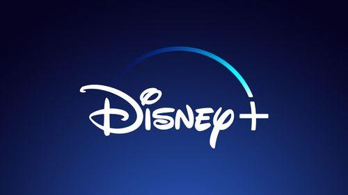 Disney Plus.jpg