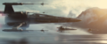 Episode VII - X wing Squadron.png