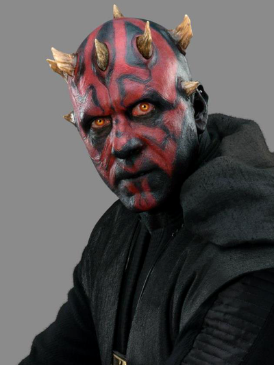 Maul SASWS Forbes Promo HS.png