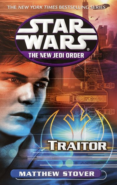 Traitor Cover.jpg