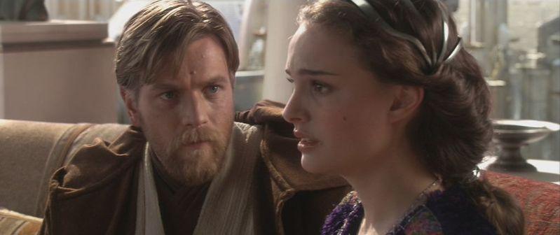 Tiedosto:Obi-Wan Padme.jpg