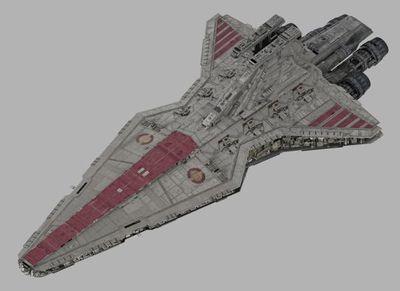Jedi Attack Cruiser 1.jpg