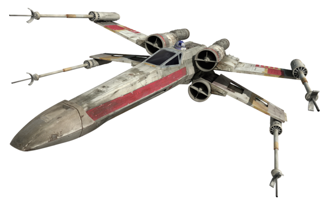 X-wing Fathead.png