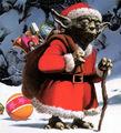 Yoda joulupukki.jpg