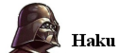 VaderSearch.png