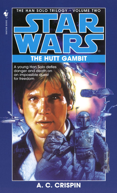 The Hutt Gambit cover.jpg