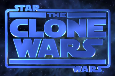 TCW S4.png