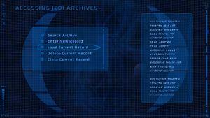 Galactic Timeline.jpg