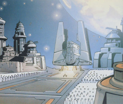 Imperial Shuttle.jpg