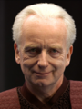MP-Palpatine.png