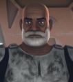 Captain Rex old.png