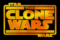 MP-TCW.png
