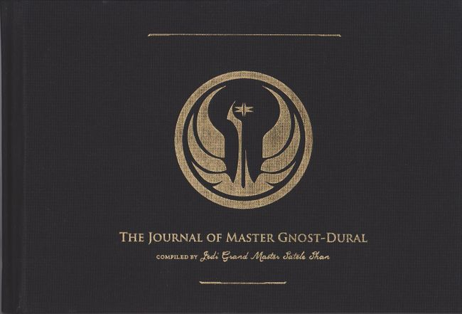 The Journal of Master Gnost-Dural book cover.jpg