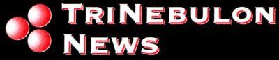 TriNebulon News.jpg