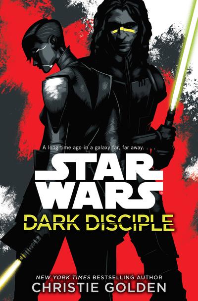 Dark Disciple Cover.png