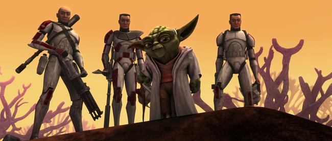 Ambush Yoda clones.png