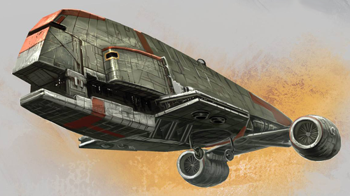 Gozanti-class Armed Freighter.png
