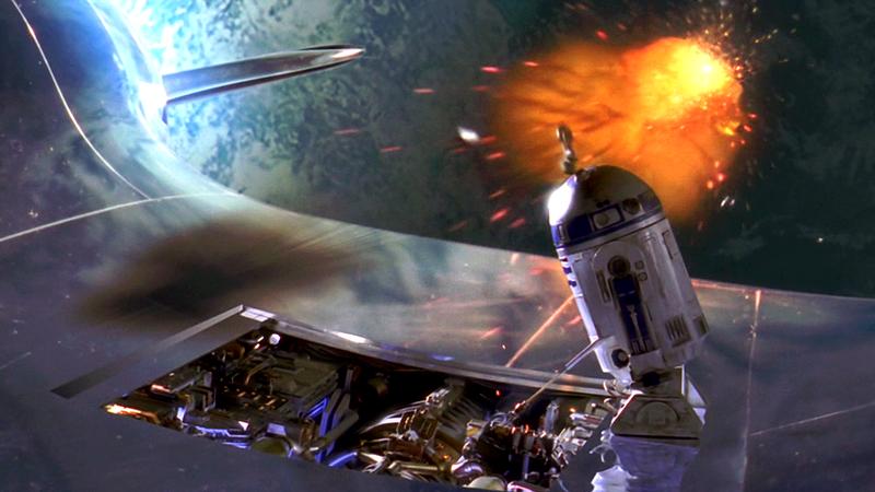 Tiedosto:R2 repair.png