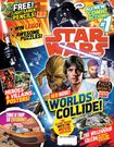 Star Wars Comic UK