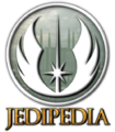 Jedipedian logo iso.png