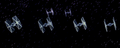 BlackSquadron Battle of Yavin.png