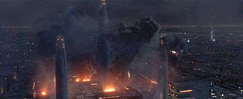 Flaming Temple.jpg