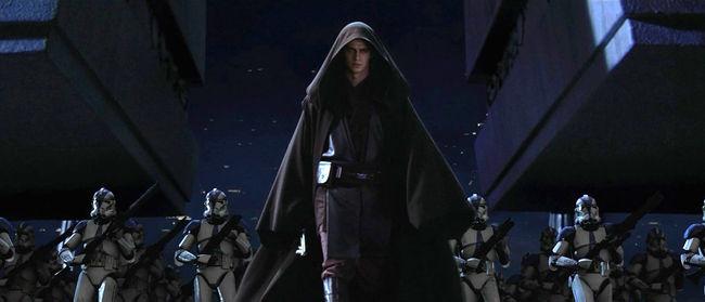 Vader March Temple.jpg