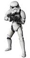 Stormtrooper1 SWR Fathead.png