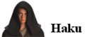 Anakin-search.png