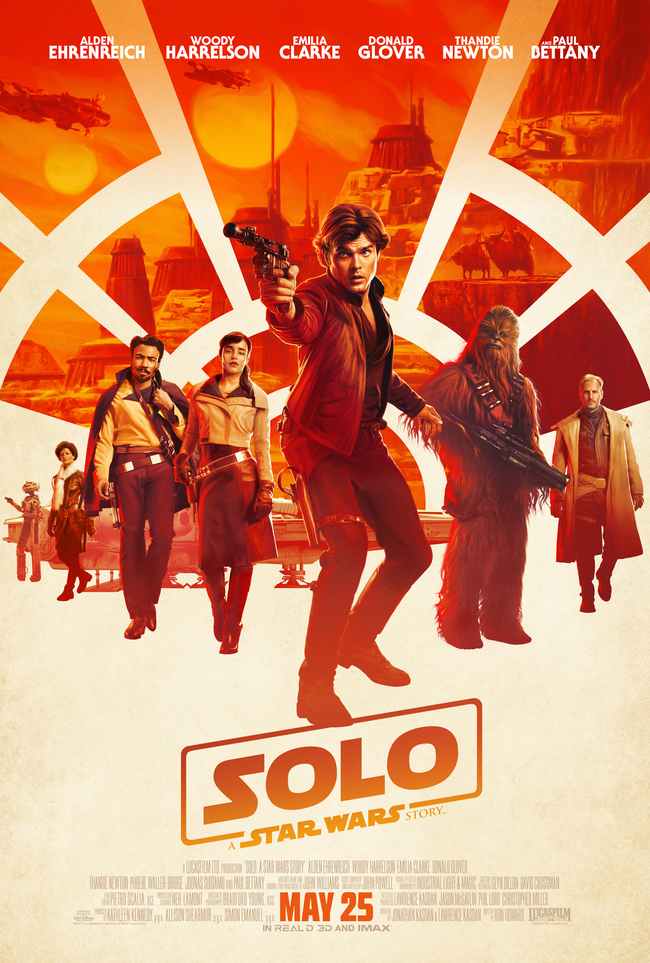 Solo A Star Wars Story Theatrical Poster.png