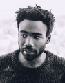 Donald Glover.png