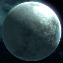 AlzocPlanet.jpg