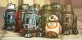 Astro droids.png