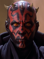 MP-Maul.png