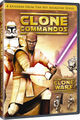 TCW-CloneCommandos.jpg