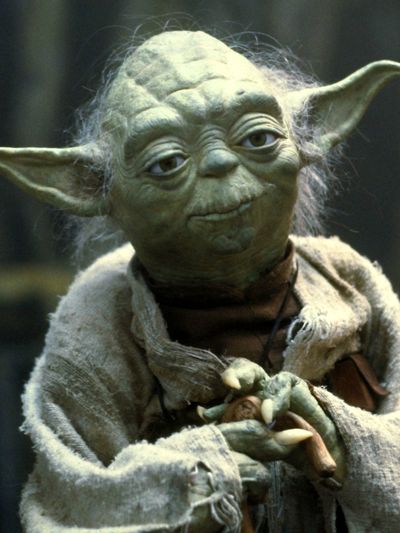 MP-Yoda-Reb.png