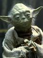 MP-Yoda-Reb.png