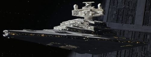 Imperial I-class SD - RO.jpg