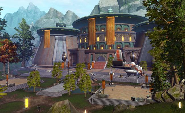 Jedi Temple Tython.png