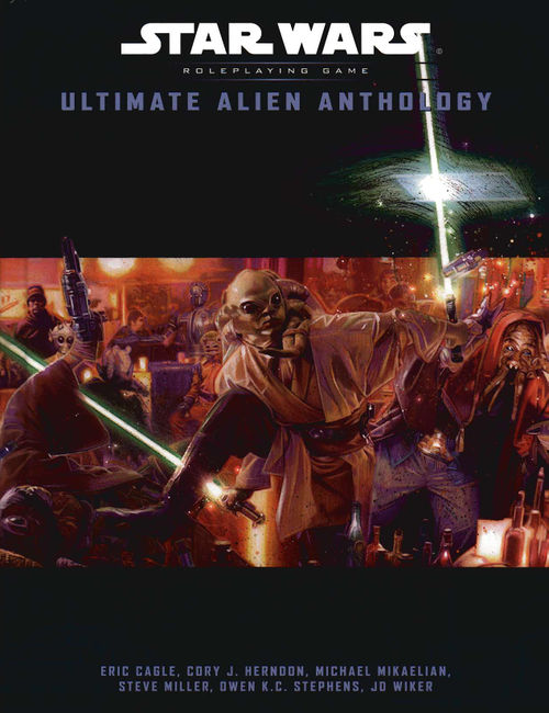 Ultimate-alien-anthology-cover.jpg