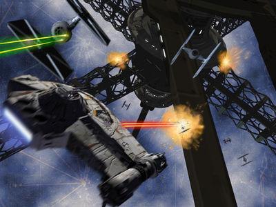 BattleOverCoruscant-SotEloadscreen.jpg